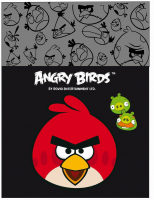 ����� ��� �����  Angry Birds  31,5�41,8�� 84558