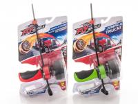 ������� �����  JAKKS PACIFIK 54259 Flywheels ���������, 1 ������