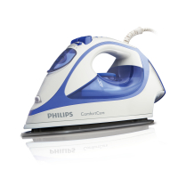 Утюг Philips GC 2710