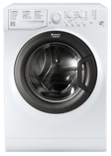 ����������� ���������� ������ Hotpoint-Ariston VMUL 501 B