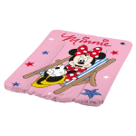 Стол ОКТ Keeeper DISNEY MINNIE MOUSE (розовый) 1956/41
