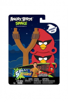 ����  Angry Birds �� �������� �������� ������ ������, ������� � 2 ����-������� 23422-0000012-00