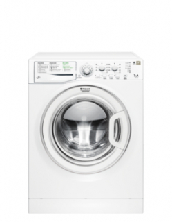 Hotpoint Ariston Wml 7080 Инструкция