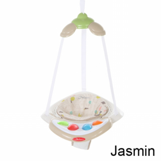 �������� Jetem  Air Jumper (Jasmine)