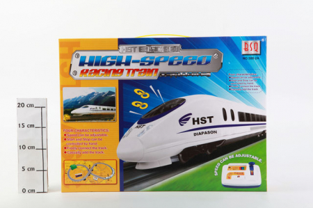 �������� ������ Shenzhen High Speed, ��������� 588-2A �44660