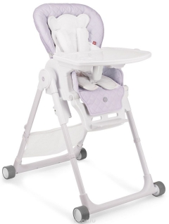 �������� ��� ��������� Happy Baby William V2 Lilac