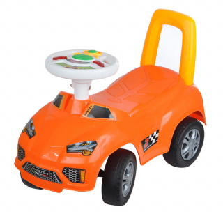 ������� Toysmax �����, ��������� Orange 3375-1