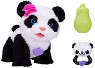 ������������� ������� Hasbro FurRealFrends. ����� ����� A7275H