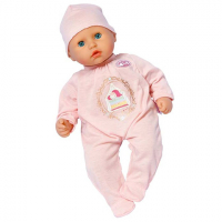 "Пупс ZAPF Creation ""My First Baby Annabell""  792-537 36 см"