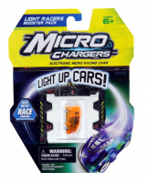 ������� Micro Chargers ������� 27064 ����������