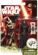������� ����� Hasbro STAR WARS ����� ��� B3446H