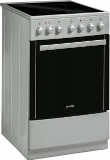 ������������ ������������������ Gorenje EC 52203 AS0
