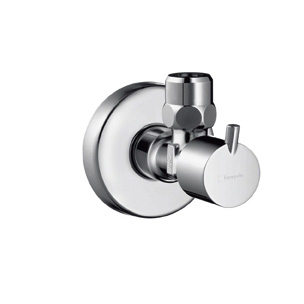 ������� Hansgrohe S 13901000 � ���������