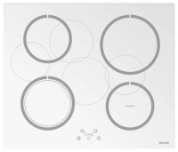 Независимая варочная панель Gorenje IT 612 SYA
