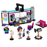 ����������� LEGO FRIENDS ��� ������: ������ ����������� 41103-L