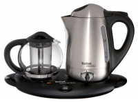 ������  Tefal BK 9635 Spirit of TeaS
