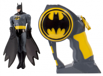 �������  Bandai Batman �������� �����, 7�17,78�30,48�� 52258