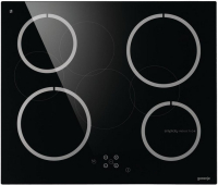Независимая варочная панель Gorenje IT 6 SYB