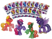 ������� Hasbro My Little Pony. ���� � �������� �������� A8330H