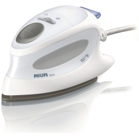 Фото №1: Утюг Philips GC 651