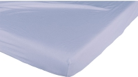 �������� ������� Candide ������, Blue Cotton Fitted sheet 130g/m² 60x120 cm (�����) 693984