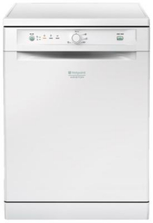 ������������� ������ Hotpoint-Ariston LFB 5B019