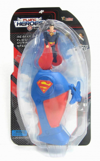 ������� ����� I-Star Entertainment Superman �������� ����� ���� � ����������� ����������� 52321