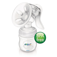 ����� ��������  Philips-Avent  ����������� ������ ����� Natural SCF330/20