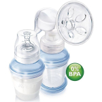Philips Avent Isis Via Инструкция Сборки