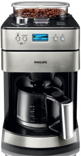 ��������� ��������� Philips HD 7751