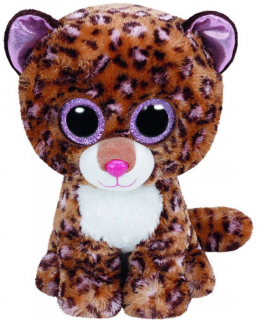 �������  ������ Beanie Boo's ������� Patches , 25�� 37068