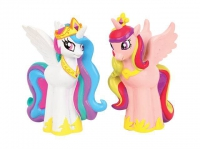 Игровой набор Hasbro My Little Pony.  Пони Сelestia/Cadance, 1 шт1170417