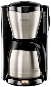 ��������� ��������� Philips HD 7546
