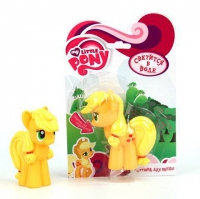 ������� ����� Hasbro My Little Pony. ���� ��� ����, �� ������, 1129409
