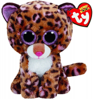 �������  ������ Beanie Boo's ������� Patches , 15�� 37177