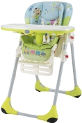 �������� ��� ��������� Chicco POLLY Baby World