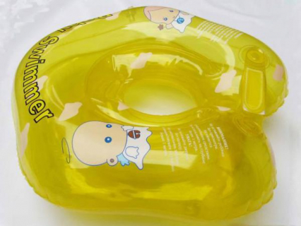 ���� �� ��� Baby Swimmer ������ (������������) BS21Y