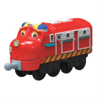 ��������� Chugginton Die-Cast, ������-������� LC54117
