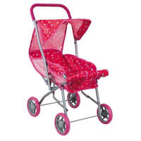 ������� ��� ����� Melobo ������������ ������, � ������ Buggy Boom Mixy 8823