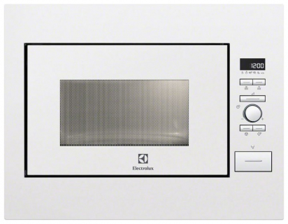 ������������ ������������� ����  Electrolux EMS 26004 OW