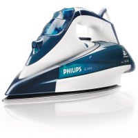 Фото №1: Утюг Philips GC 4410