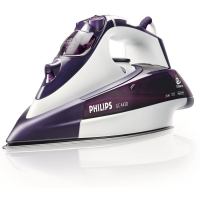Фото №1: Утюг Philips GC 4420