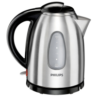 Чайник  Philips HD 4665