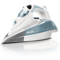 Фото №1: Утюг Philips GC 4425
