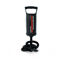 "Фото №1: Насос INTEX ""Hi-Output Hand Pump"" 30см  int 68612"