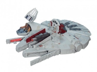 ����������� ����������� ������� Hasbro STAR WARS �������� ���� B3678H