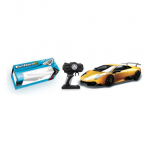 Top Gear Lamborghini 670 1:14,  Т56682