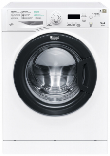 ����������� ���������� ������ Hotpoint-Ariston WMUF 5050 B