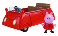 "������� �����  Toy Options(Far East) Limited PEPPA PIG. ""������ �����""(������� �����,���-��) 19068"