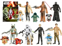 �������  Hasbro STAR WARS 9,5 �� � ������� � ������������ B3886H